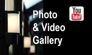 Photo Video Gallery