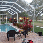 Lighting Products in Florida