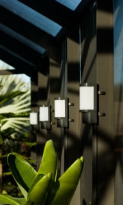Outdoor Lighting Products in Florida
