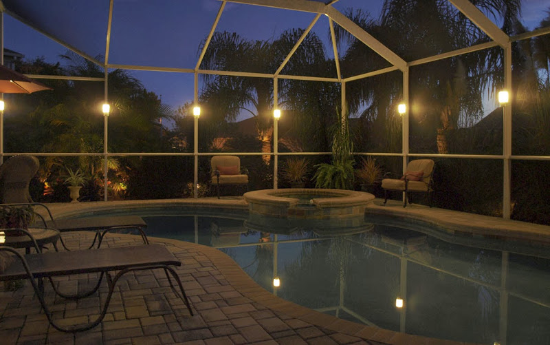 Gallery outdoor lighting products in florida aloadofball Choice Image